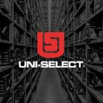 The Parts Alliance + Uni-Select Inc.
