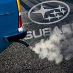 No More Subaru Diesels